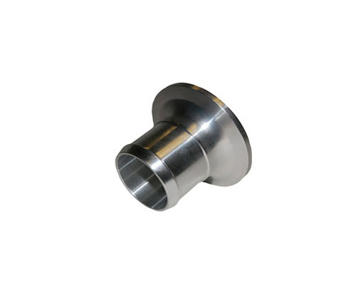 Torque Solution Tial to 34mm Outlet Flange Universal