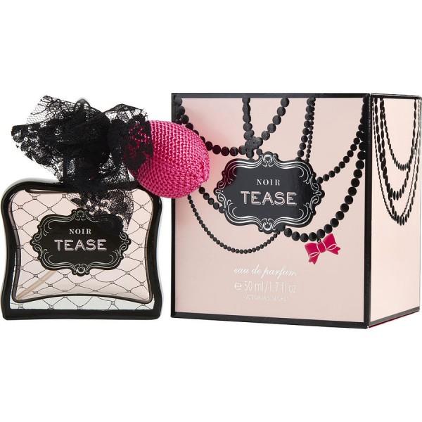 Sexy Little Things Noir Tease - Victorias Secret Eau de parfum 50 ml