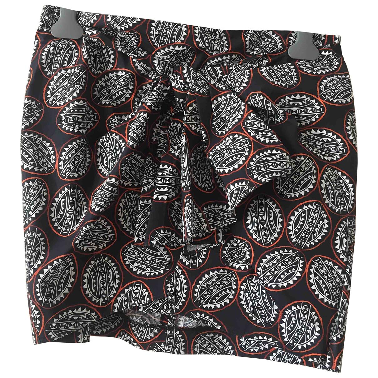 Mini falda Bimba Y Lola
