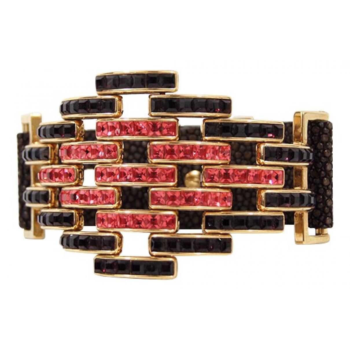 Pulsera Louis Vuitton