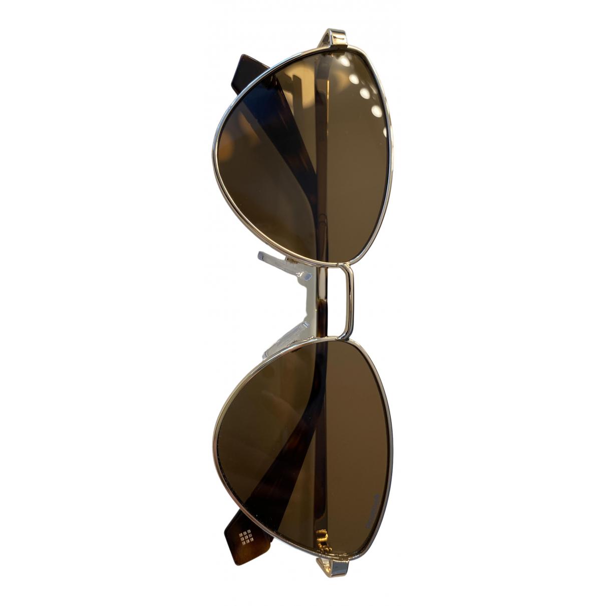 Gafas Dkny