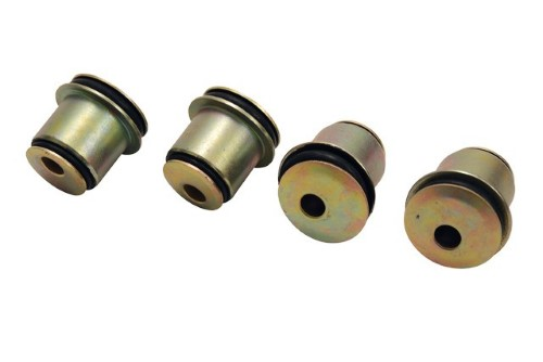 Mr. Gasket Alternator Bracket - Lower - Chrome