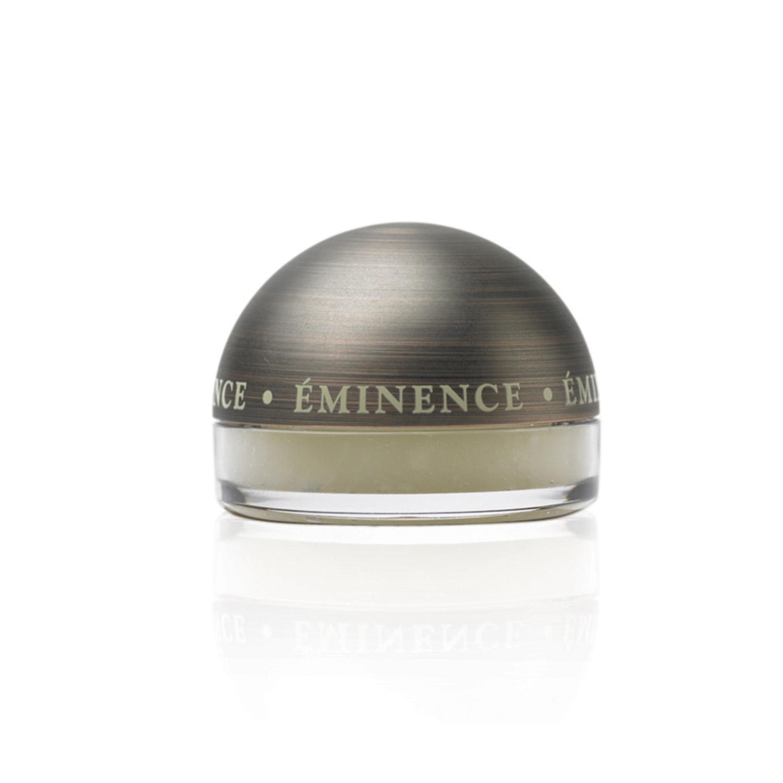 Eminence Citrus Lip Balm (8 ml / 0.27 fl oz)