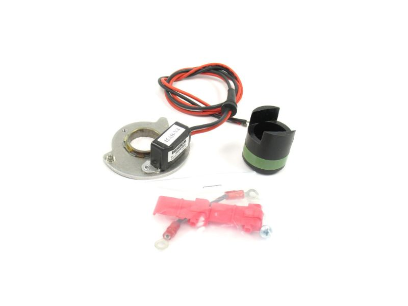 PerTronix FO-181 Ignitor Electronic Distributor Ford (8 cyl) 1974-1976