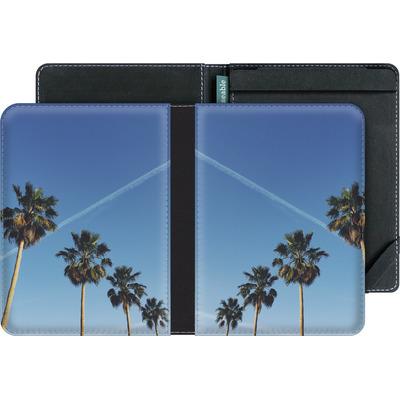 tolino vision 2 eBook Reader Huelle - Palm Tree Paradise von Omid Scheybani