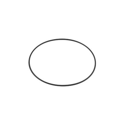 Baldwin G360 - Buna N O Ring (Uniform Dash Number 259)