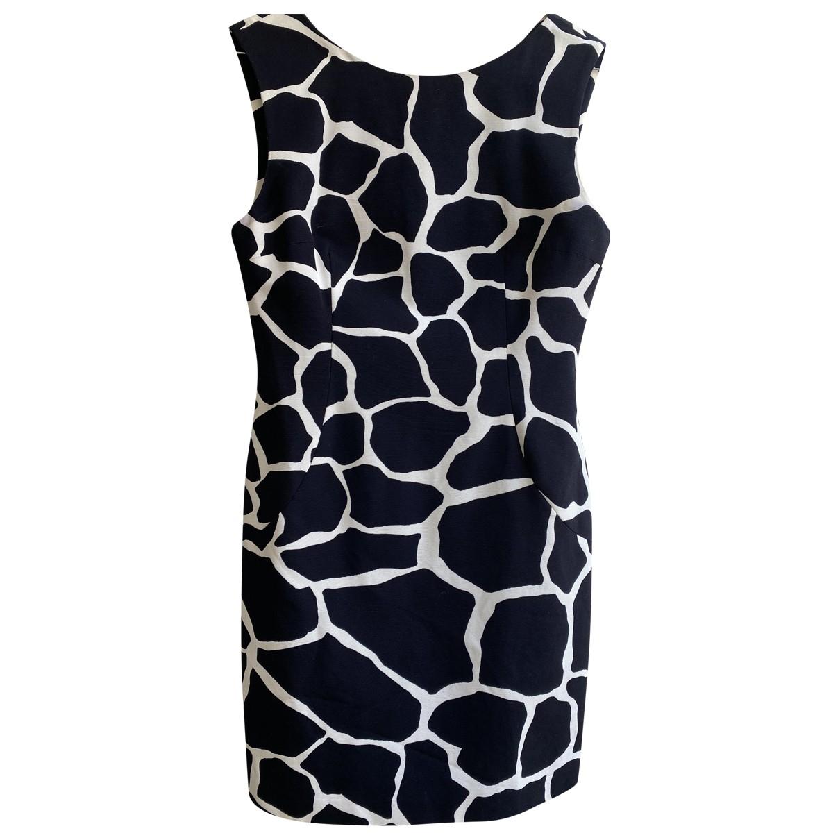 Dolce & Gabbana \N Kleid in Viskose