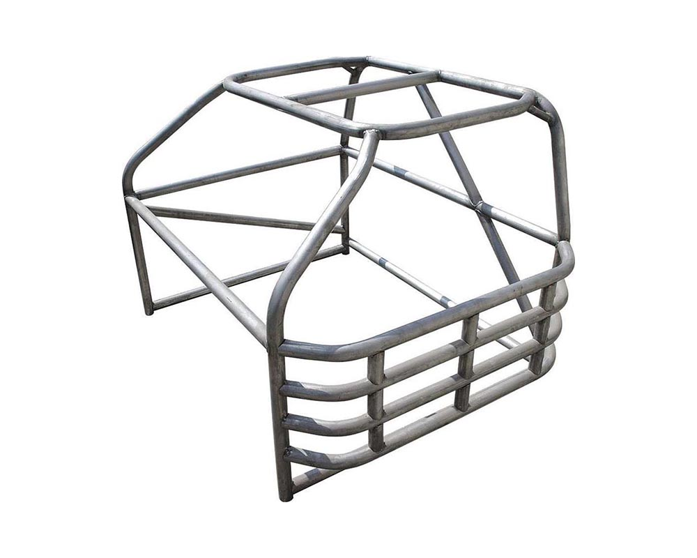 Allstar Performance ALL22106 Roll Cage Kit Deluxe Mini Stock ALL22106
