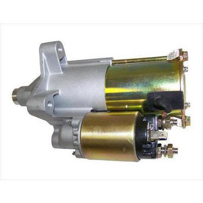 Crown Automotive Starter Motor - 4801269AB