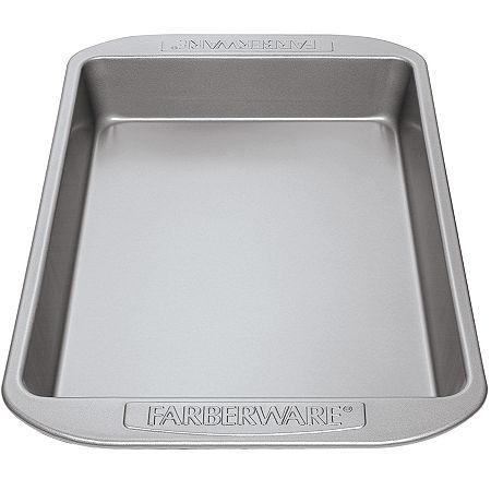 Farberware 9-x13