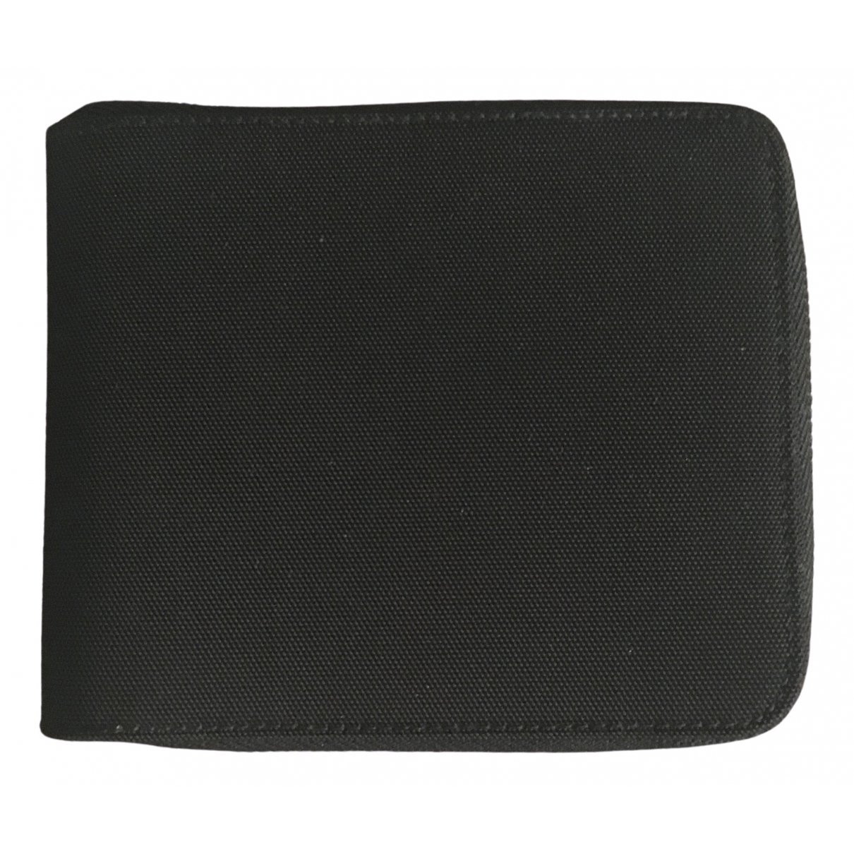 Alfred Dunhill \N Black Purses, wallet & cases for Women \N