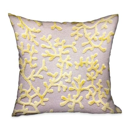 Lemon Reef Collection PBDU1902-2424-DP Double sided  24