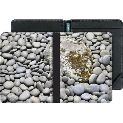 tolino vision eBook Reader Huelle - Zen Rocks von Brent Williams