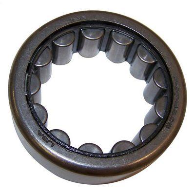 Crown Automotive Chrysler 8.25 Rear Wheel Bearing - 3507898AB