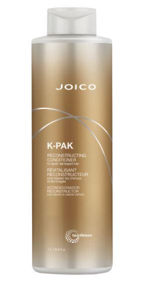 K-PAK Conditioner - 10.1oz