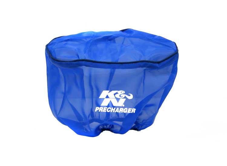 K&N RD-5000PL Air Filter Wrap