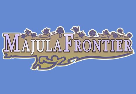 Majula Frontier Steam CD Key