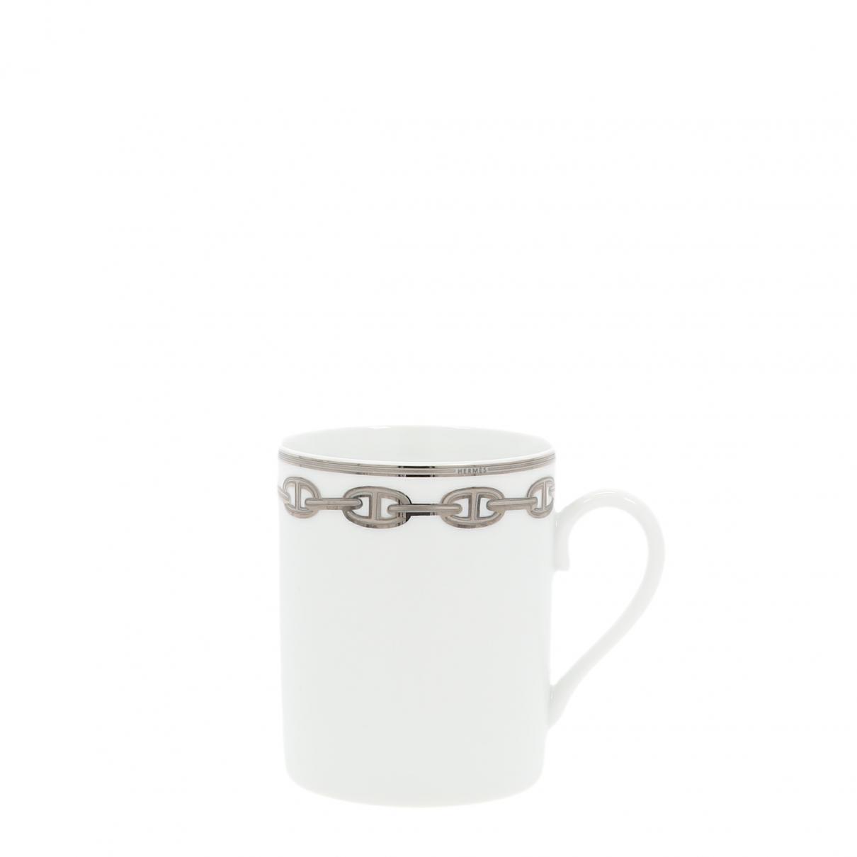 Hermes - Objets & Deco Chaine dancre pour lifestyle en autre - blanc