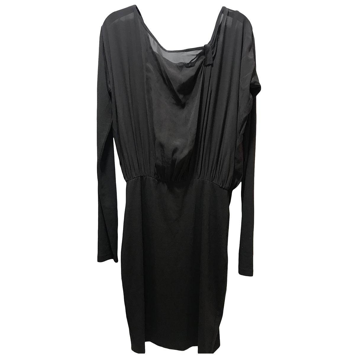 Twin Set \N Brown dress for Women S International