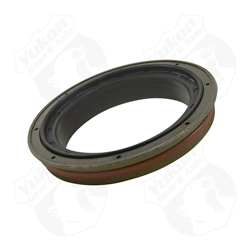 10.5 Inch Ford Rear Wheel Seal Yukon Gear & Axle YMSF1002