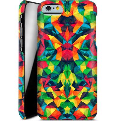 Apple iPhone 6 Smartphone Huelle - Everything von Georgiana Teseleanu