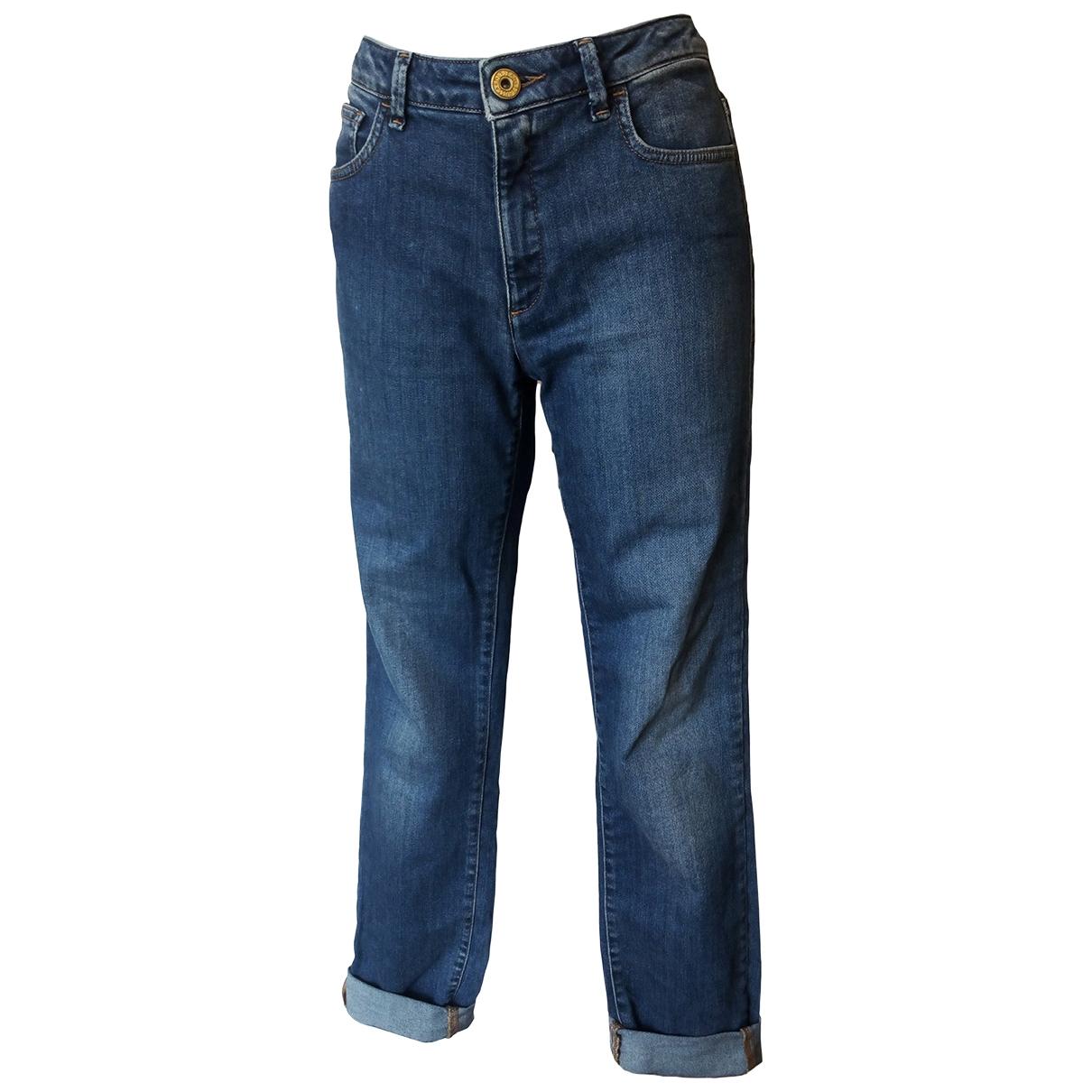 Vaquero Trussardi Jeans