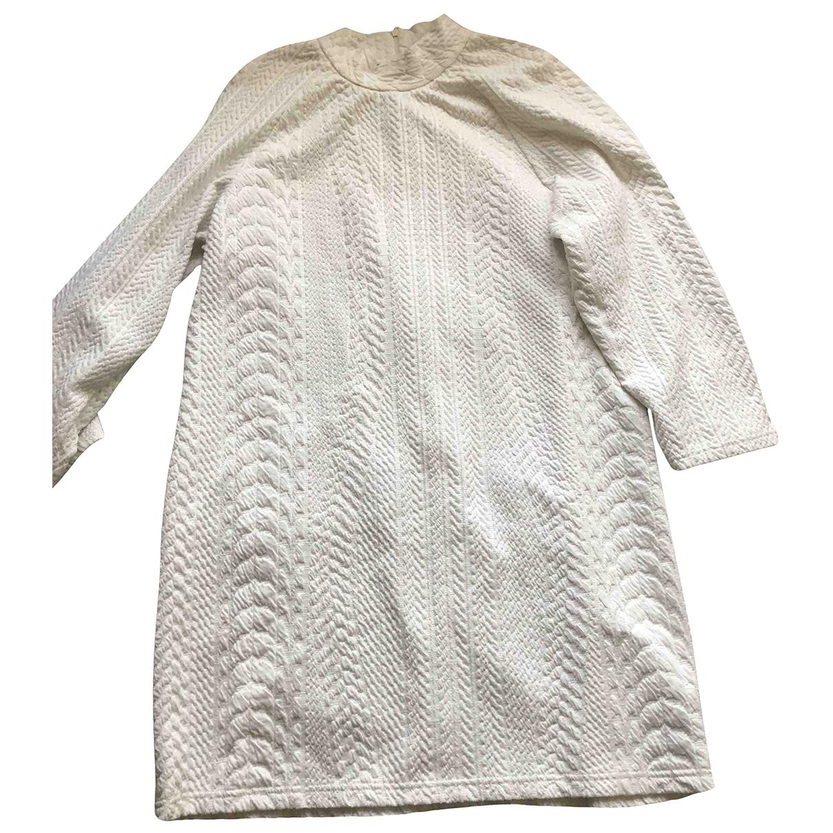 Topshop - Robe   pour femme
