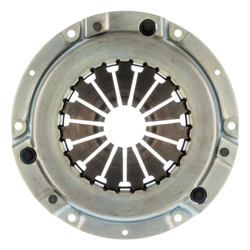 EXEDY Racing Clutch Replacement Clutch Cover