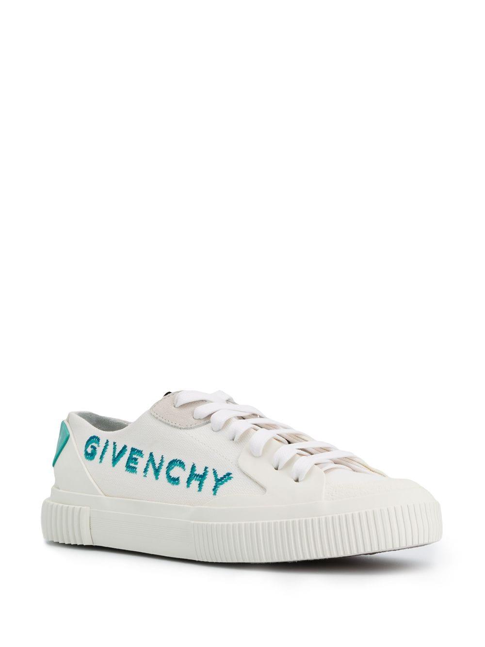 Tennis Light Sneakers