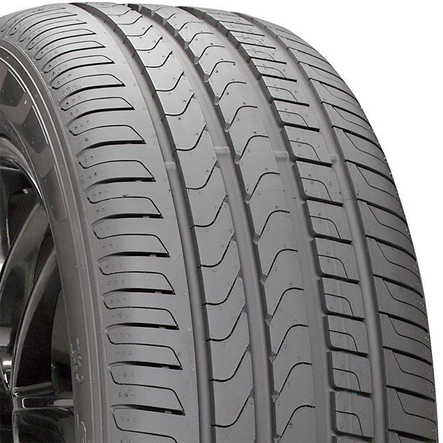 Pirelli 2789300 Scorpion Verde Tire 255/45 R20 101W SL BSW MB RF