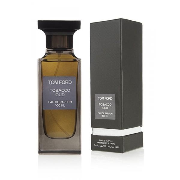 Tom Ford - Tobacco Oud : Eau de Parfum Spray 3.4 Oz / 100 ml