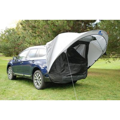 Napier Sportz Cove Tent (S/M) - 61000