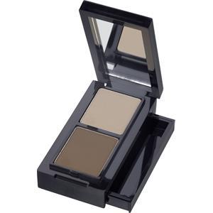 Catrice Yeux Produits pour les sourcils Eyebrow Set N°010 4 g
