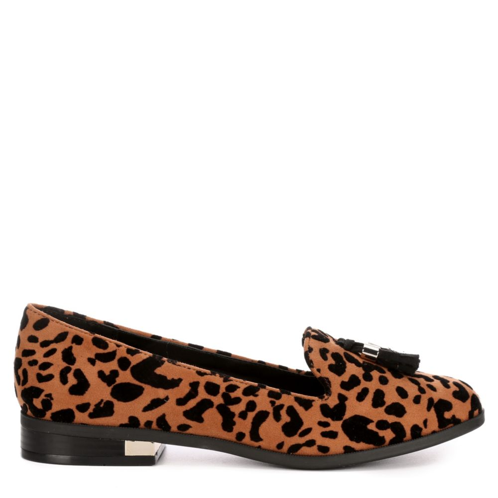Call It Spring Womens Kilania Loafer Loafers