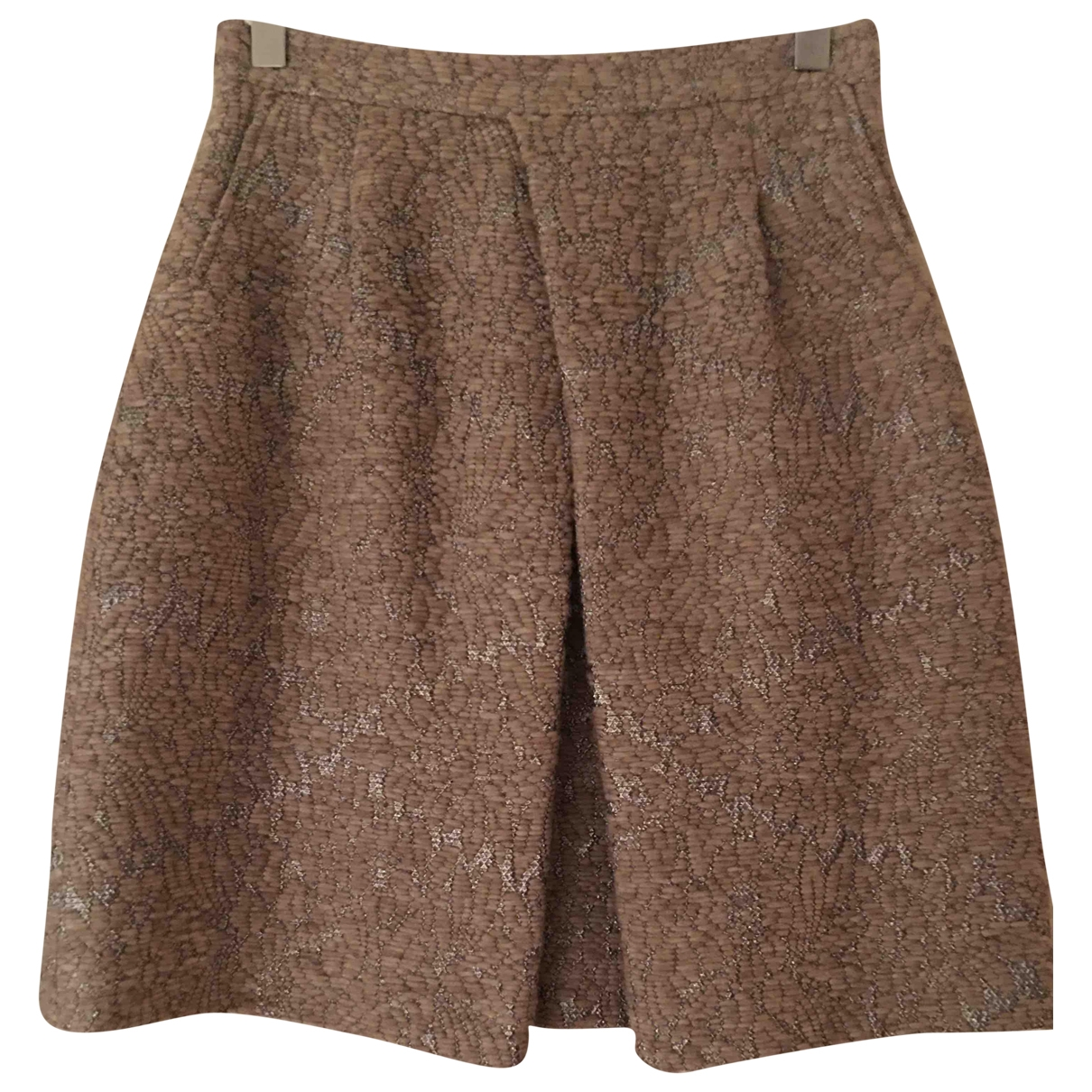 Thomas Rath \N Rocke in Wolle