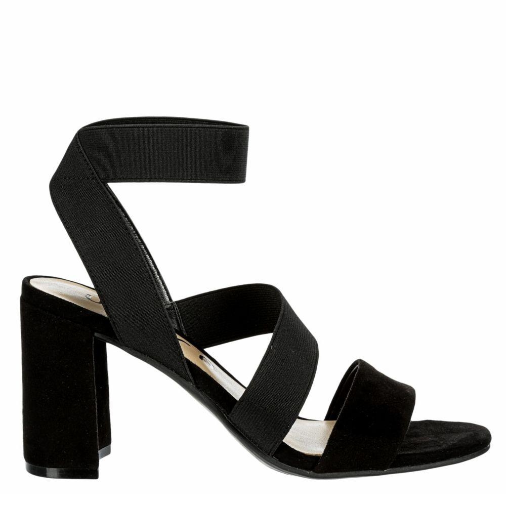 Unisa Womens Dahna Sandal Dress Sandals