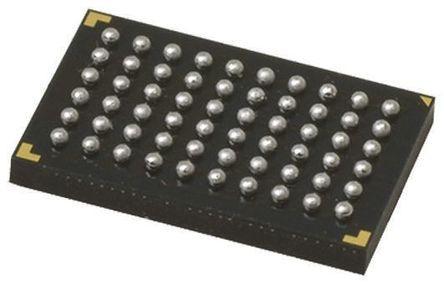 Analog Devices , LTM4644EY#PBF DC-DC Converter Quad-Channel 4A Adjustable 77-Pin, BGA