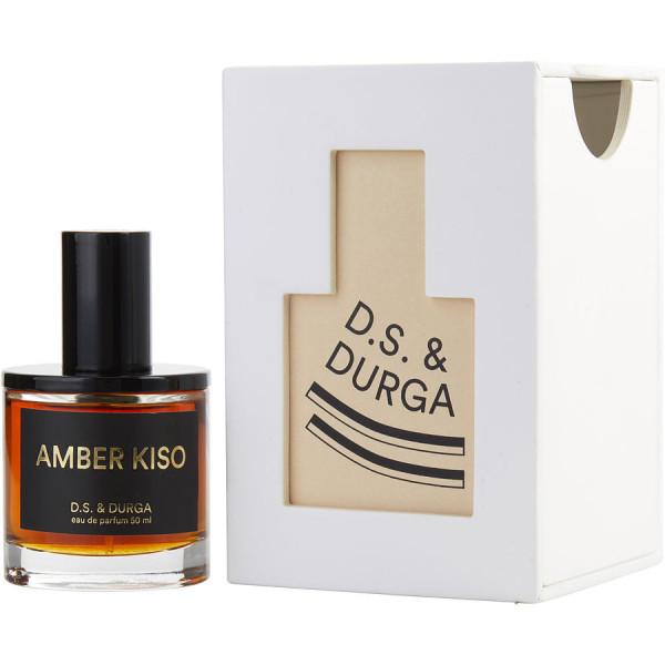 Amber Kiso - D.S. & Durga Eau de parfum 50 ml