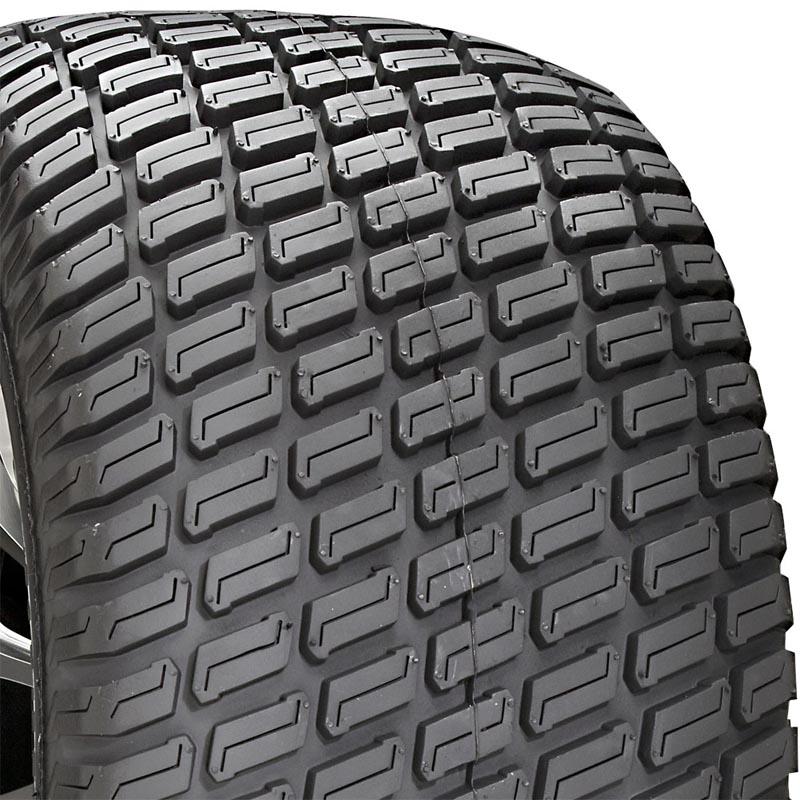 Carlisle 5114051 Turf Master Tire 20x10.00D 8  BP BSW