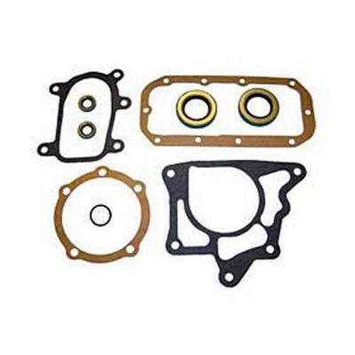 Crown Automotive M20 Transfer Case Gasket and Seal Kit - J8130995