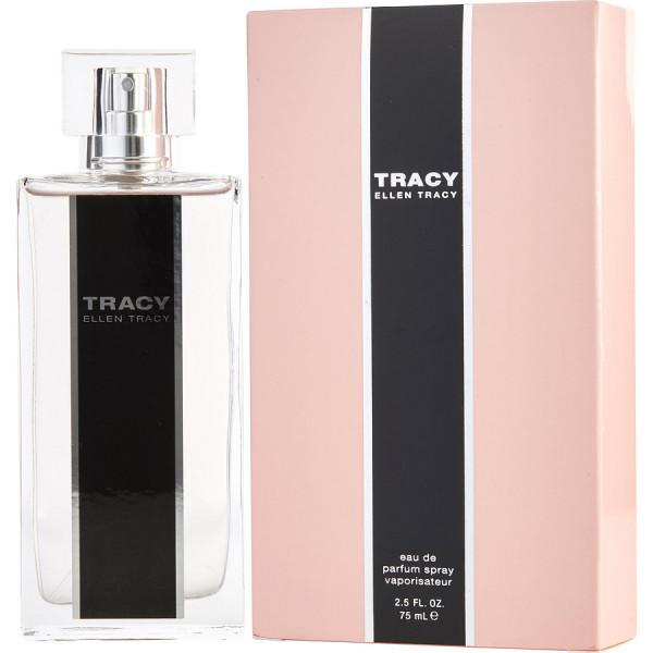 Tracy - Ellen Tracy Eau de Parfum Spray 75 ML