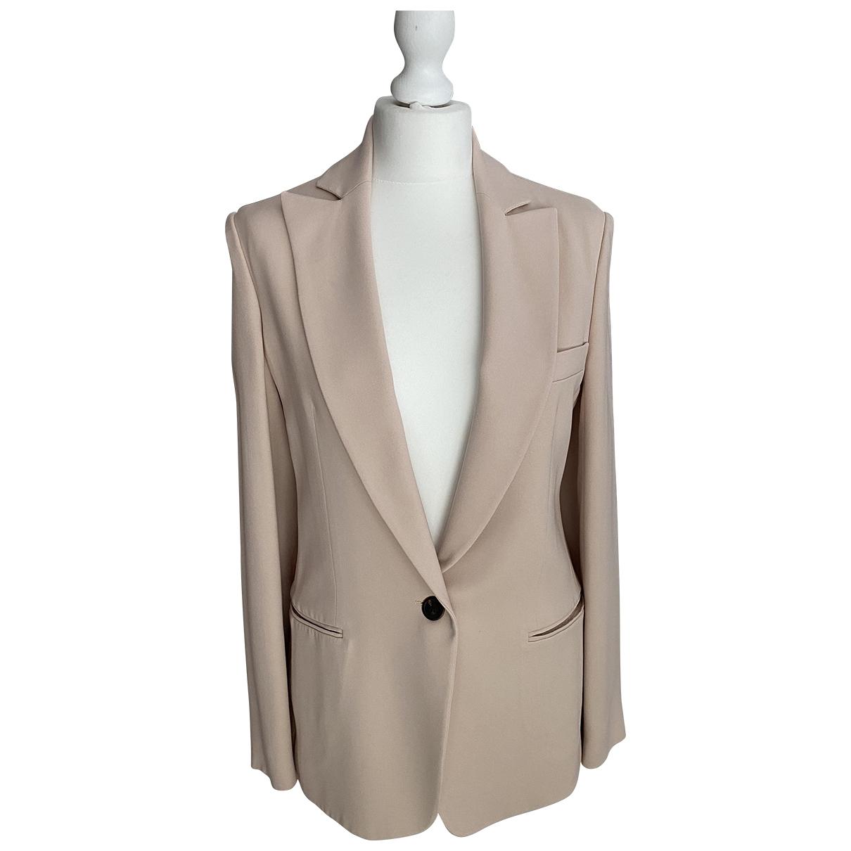 Dior - Veste   pour femme en soie