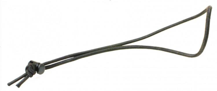 Steinjager J0047989 Bungee Tie, Adjustable Wrangler JK 2007-2017 11 inches