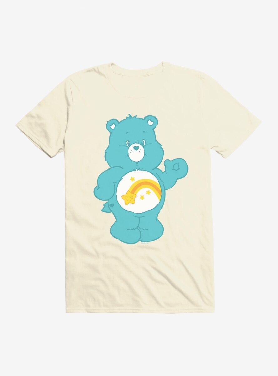 Care Bears Wish Bear T-Shirt