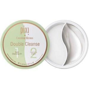 Pixi Soin Nettoyage du visage Double Cleanse 50 ml
