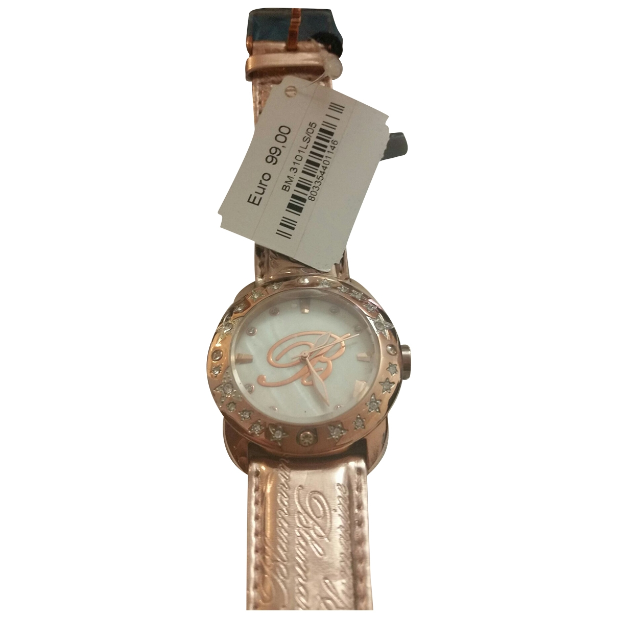 Reloj Blumarine