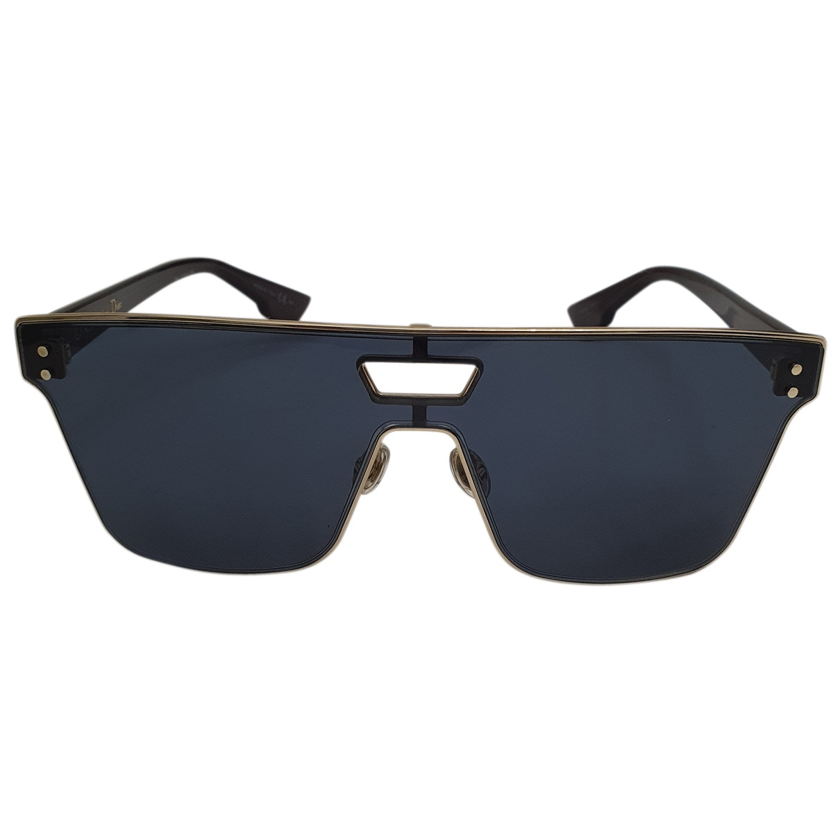 Christian Dior N Sunglasses for Women N