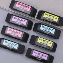5pcs Random 2B Eraser