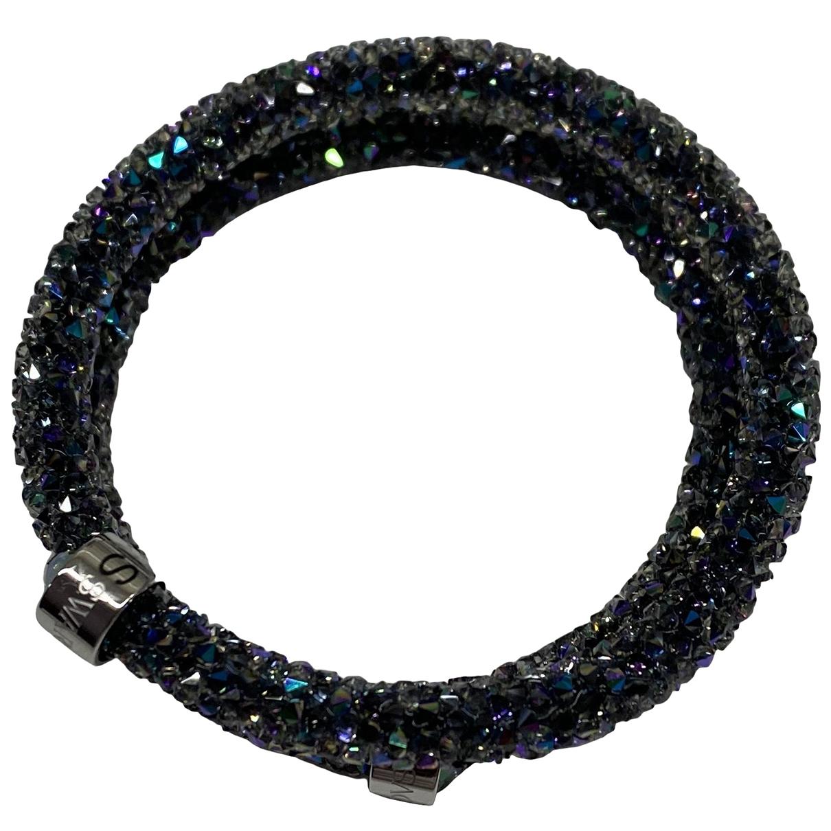 Pulsera Stardust de Cristal Swarovski