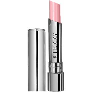 By Terry Make-up Lips Hyaluronic Sheer Nude Lipstick No. 3 Nude Pulp 3 g